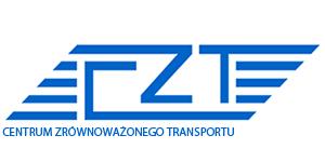 Centrum Zrównoważonego Transportu