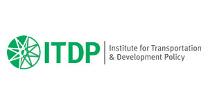 Institute for transport and development policy