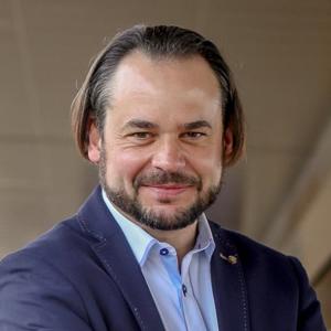 Jakub Majewski