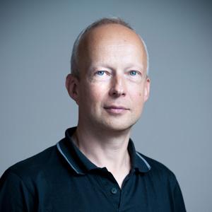 Olaf Swolkień
