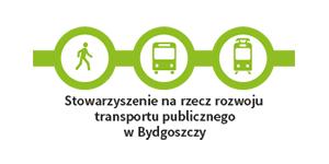 Stowarzyszenie na rzecz rozwoju transportu publicznego w Bydgoszczy