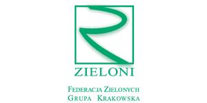 Federacja Zielonych – Grupa Krakowska