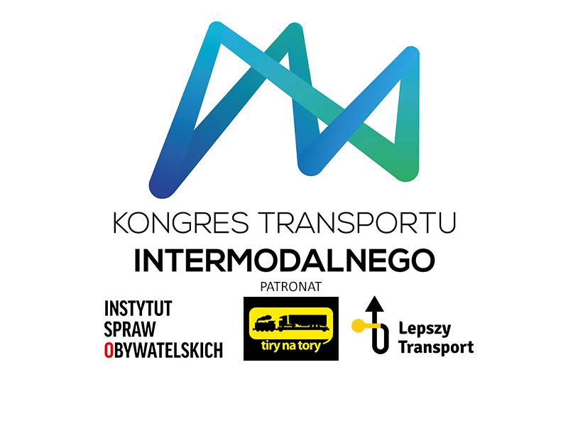 Kongres Transportu Intermodalnego 2019